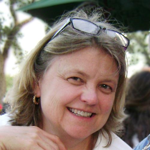 Diana Lowe