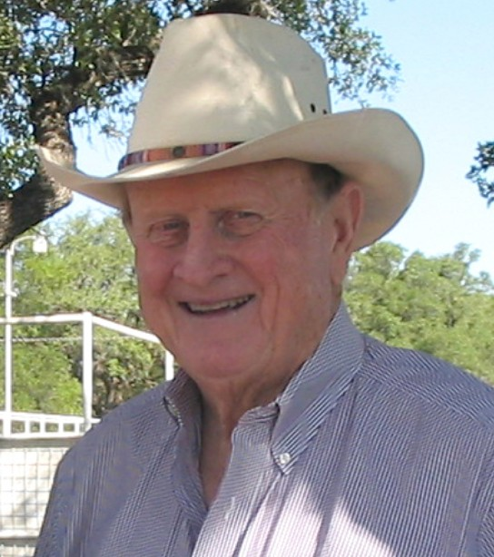 Red McCombs