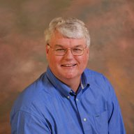 Kevin Hammond, CPA