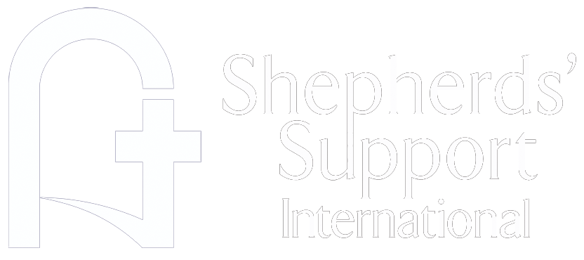 Shepherds' Support